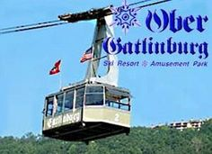 Ober Gatlinburg    Check out our Gatlinburg T-shirts at beentheretees.com