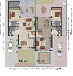 Richt een L-vorm woonkamer in! | Pinterest - Vorm, Huiskamer en ...