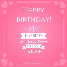 Courageous funny birthday wishes for women Pics, good funny birthday wishes for women or happy birthday every love story is beautiful but ours is my favorite 56 best birthday gift for wife after marriage