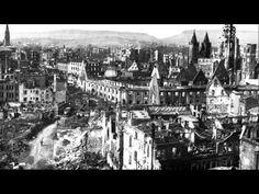 Handel Sarabande (Full HD) Classical music