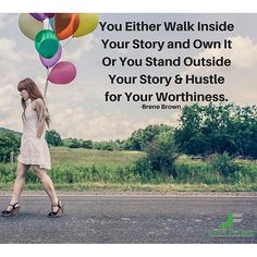 #ownyourstory #quote #entrepreneur #success  JoshFelber.com