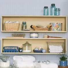 Home Organization Tips for Busy Rooms