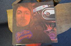 Paul McCartney Red Rose Speedway http://cnctbay.wix.com/crowe-s-nest