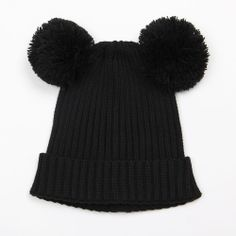 Mini Rodini Ear Hat - Sale - Babies - Guten Appetit