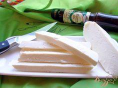 Adygei cheese