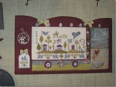 Chantal de JPC. I love these designs! PDF file is on this page for design shown. Look on top right of home page for other free charts.