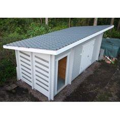 Outdoor Furniture Sets, Outdoor Decor, Backyard, Patio, Building A House, Sweet Home, Garage, Home Decor, Gardens