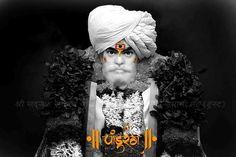 Image may contain: 1 person Mahavatar Babaji, Shivaji Maharaj Hd Wallpaper, Saints Of India, Swami Samarth, Sai Baba Photos, Radha Krishna Love Quotes, Shiva Wallpaper, Pooja Rooms, Indian Gods