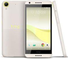 UNIVERSO NOKIA: Htc Desire 650 Smartphone Android 6.0 Marshmallow ...
