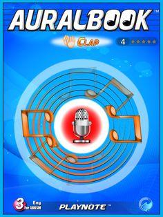 Grades 1 8 Auralbook For Abrsm Music App Grade 1 Syllabus