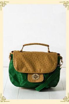 Kelly Bag - Thinking about getting this one!