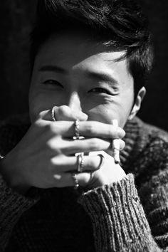 Jung Ii Woo, Watch Korean Drama, Picture Comments, Korean Actors, Virgo, Handsome, Asian Guys, Dramas, Music