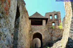 Bratislava, Html, Outdoor Decor, Travel, Home Decor, Castles, Colors, Viajes, Decoration Home