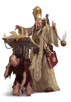 Fantasy Flight Games [News] - Faith and Coin: