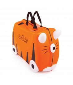 0c2f71fc7 TRUNKI HARLEY (MARIQUITA): Amazon.es: Bebé | Accesorios | Pinterest | Amazon