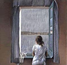 Salvador Dali rainy day painting turned into a gif. Sound Of Rain, Singing In The Rain, Salvador Dali, Gif Chuva, Falling Gif, Rain Gif, Foto Gif, I Love Rain, Animated Gifs