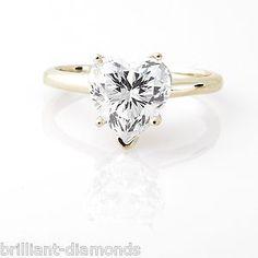 #Ebayjewelry #Ebay #Ebayer #Bidder #Auctions #Auction #fashion #accessories #Gold #Diamond #White #real #Natural  #genuine #princess # brilliant #cut #round #Ring #Engagement #eaarring #Bracelet #bangle #stud #solitaire #promisering #anniversary #band #Visit #Novaleeandco #Ebaystore @eBay #elegant #nice #great #good #beautiful #pretty #jewelry #deal #wonderful #Startformpennyauction #7days #holiday #weekend