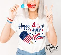 Silhouette Png Happy 4th of July Svg Baby 4th of July Svg Dxf Cricut Cut 4th of July Svg US Flag Cupcake Independence Svg Jpg