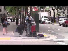 Musician - sacramento st 5 4 2015