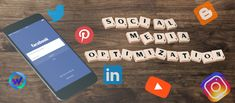 Best Website Designing Company In Noida Social Media Marketing Companies, Online Marketing Services, Web Design Services, Web Design Company, Custom Web Design, Professional Web Design, Best Seo Company, Custom Website, Facebook Instagram