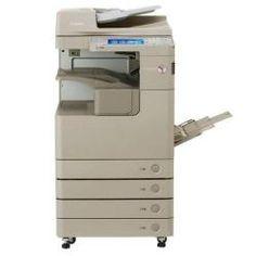 Washing Machine, Laundry, Home Appliances, Laundry Room, House Appliances, Laundry Service, Domestic Appliances, Wax