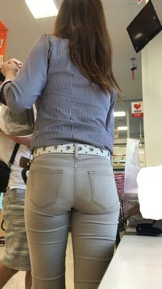 Image result for ass tight hollister jeans