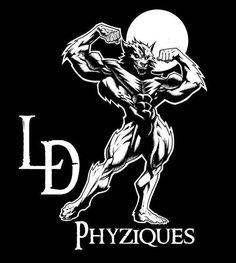 Commission. Done. #personaltraining #bodybuilding #health #nutrition #supplements #JerryBeckArt #Illustratusmaximus #CarveYourOwnPath #fitness #Powerlifting #crossfit #athletics