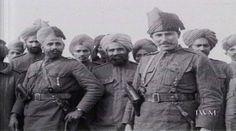 Image result for sikh soldier