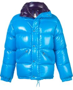 4580603ea3a94 26 meilleures images du tableau down jacket | Jackets, Down jackets ...