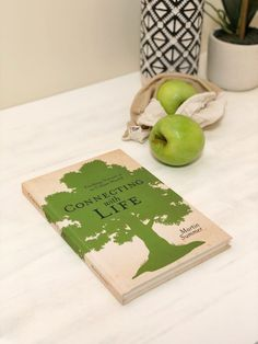 Book Review | Connecting With Life: Finding Nature in an Urban World by Martin Summer Eco Beauty, Sustainable Gifts, Vegan Gifts, Green Gifts, Book Review, Connection, Eco Products, Urban, Warrior Princess