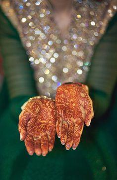 beautifulsouthasianbrides:    Photo by:Bhavna Pandya