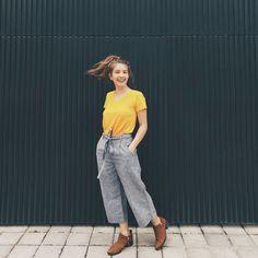 http://nanossavida.com/2018/01/15/slow-fashion-para-desacelerar-e-consumir-com-consciencia/