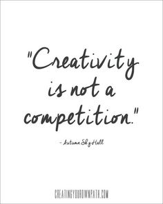 Quotes About Creativity Delectable 10 Practices To Help Overcome A Creative Block  Pinterest
