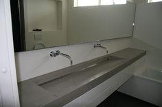 goedkope wasbak badkamer  brigee, Meubels Ideeën