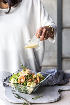 salad//