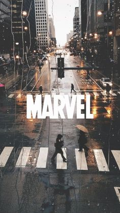 Background Beauty Trends 2019 beauty trends of the Marvel Art, Marvel Dc Comics, Marvel Heroes, Captain Marvel, Marvel Avengers, Marvel Characters, Marvel Movies, Marvel Universe, Marvel Background