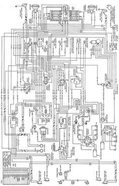 1963 dodge dart wiring diagram wire center \u2022 2000 dodge neon wiring harness 1969 dodge dart wiring harness radio wiring diagram u2022 rh diagrambay today 1970 dodge dart wiring