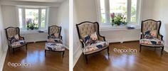 Νεοκλασικά έπιπλα δια χειρός Epixilon by Victor Taliadouros! Ευχαριστούμε για την εμπιστοσύνη σας! Γεωργίου Παπανδρέου 74,Καλαμαριά - Τηλ.:2310410835 epixilon.com #classic #furniture #luxury #homedesign #epixilon #VictorTaliadouros Oversized Mirror, Furniture, Home Decor, Decoration Home, Room Decor, Home Furnishings, Home Interior Design, Home Decoration, Interior Design