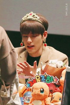 Welcome to FYEAH! here you will find all sorts of data, news, information, translations and more, related to JYPE's first-ever boy band Any modification and/or alteration of fantaken. Day6, Kim Wonpil, Young K, Korean Boy, Korean Bands, For Stars, Reaction Pictures, Kpop Boy, K Idols