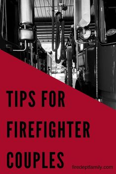 Firefighter couples know the Fire Life can make things hard. These tips for the Fireman and his FireFighter Wife are timeless and relevant to any marriage or intimate relationship. Firefighter Training, Firefighter Family, Firefighter Wedding, Firefighter Shirts, Volunteer Firefighter, Smart Goals Examples, Firefighter Photography, Kiss Books, Fire Training