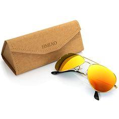 Aviator Sunglasses Polarized for Men Women,Flash Mirror Lens UV400 Sunglasses Eyewear with Sun Glasses Case (Orange Red Mixed/Gold Frame, 60) http://sunglasses.henryhstevens.com/shop/aviator-sunglasses-polarized-for-men-womenflash-mirror-lens-uv400-sunglasses-eyewear/?attribute_pa_color=orange-red-mixed-gold-frame&attribute_pa_lenswidth=60-mm https://images-na.ssl-images-amazon.com/images/I/41F8rkXk3UL.jpg