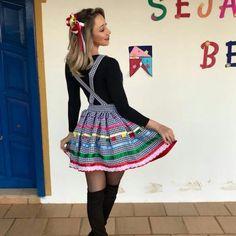 Healthy breakfast ideas for kids age 9 to make 3 12 11 Clown Dress, Dress Up, Cute Fashion, Kids Fashion, Womens Fashion, Vestidos Chiffon, Outfits Fiesta, How To Make Clothes, Baby Girl Dresses