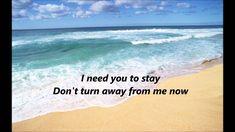 John Conlee - Lady Lay Down http://youtu.be/5Vr8UC1TeNE