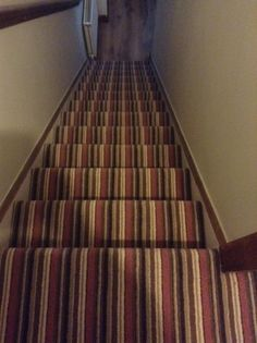 53 Best Stairs Hallway Landing Carpets Images Beige Carpet