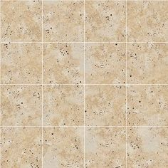 tile bathroom showers textures texture seamless classic travertine floor tile 14676