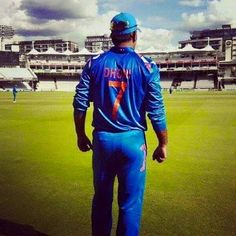 India Cricket Team, World Cricket, Test Cricket, Cricket Sport, Dhoni Records, Ms Dhoni Biography, Ms Dhoni Wife, Ms Doni, Dhoni Quotes