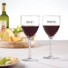 This site has all sorts of wedding things, such as invitations, cake toppers, and wedding favors.