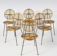Cadeiras - Adorei !!!!