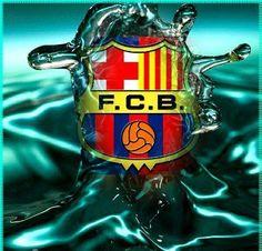 FC BArcelona | El Encantador 1