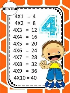 Math Games, Learning Activities, Kids Learning, 2nd Grade Math Worksheets, Teaching Manners, Reading Comprehension Worksheets, Teaching Methods, Math For Kids, Preschool Art